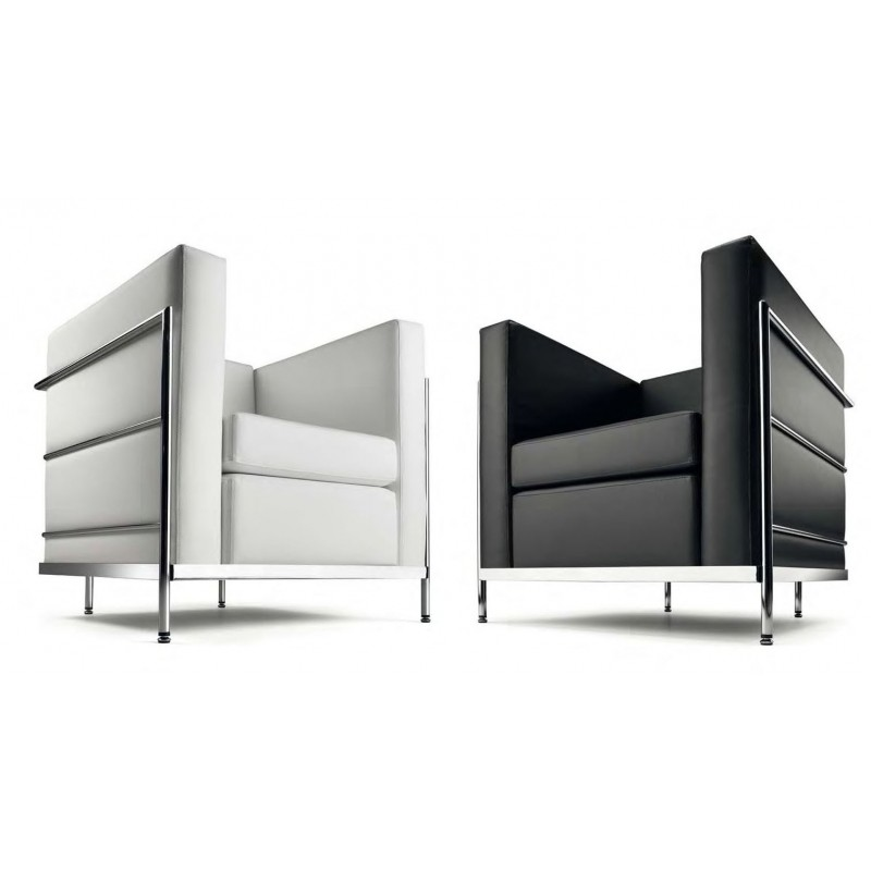 titano bureau ambiance noire. Black Bedroom Furniture Sets. Home Design Ideas