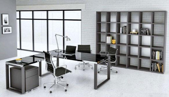 design Art Bureau