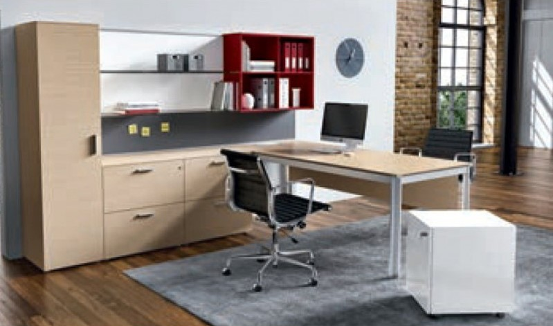 Artbureau - Télétravail - Home Office